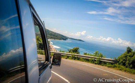 Beach-Lombok-Indonesia