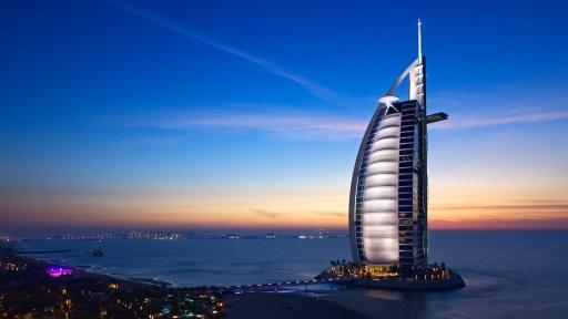 burj-al-arab-hotel-skyscraper-architecture-dubai-1920x1080