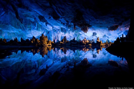 o-REED-FLUTE-CAVE-900 (1)