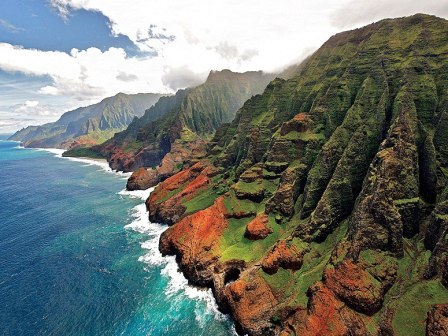item2.rendition.slideshowWideHorizontal.kauai-na-pali-coast-wildlife-refuge-775