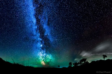 isle-of-wight-milky-way-powell