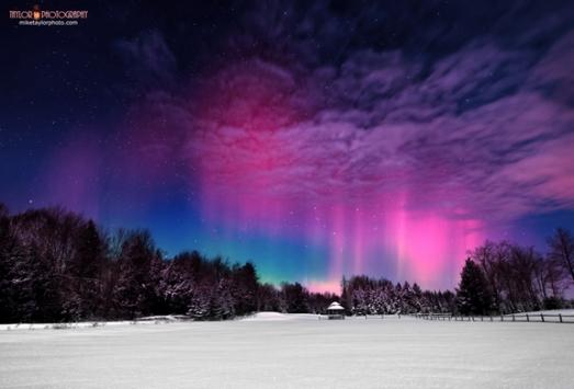 0211914_aurora_ii