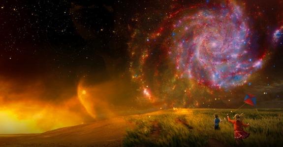 nasa-nexss-alien-life